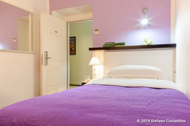 villapirandello-hotel-rome-single-room