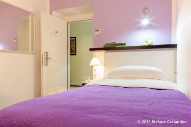 villapirandello-hotel-rome-single-room