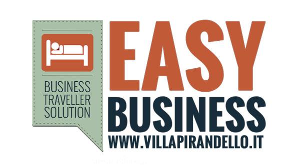 easybusiness