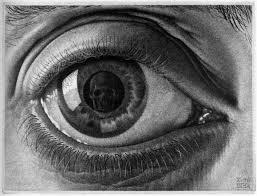 escher-eye