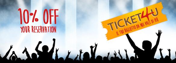 ticket-for-u_ita