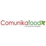 comunikafood