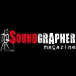 soundgrapher