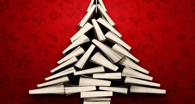 Post-3.-A-Natale-regala-un-libro_oggetto_editoriale_850x600-633x415