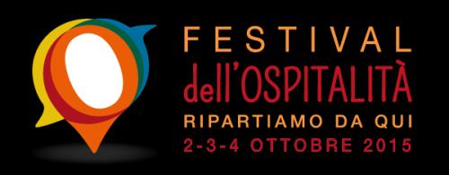 Logo_FestivalOspitalita1-500x195
