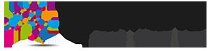 Evermind sviluppa software e strategie digitali per strutture ricettive