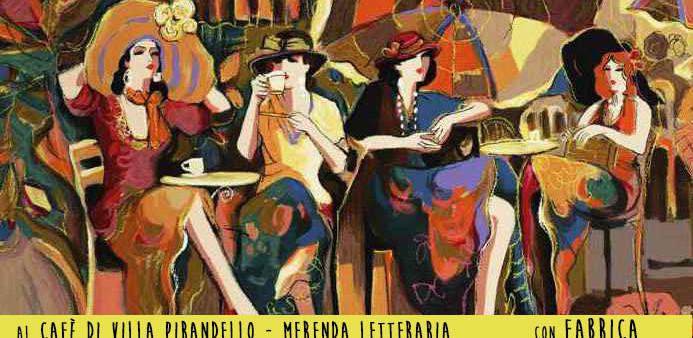 merenda-letteraria-blog