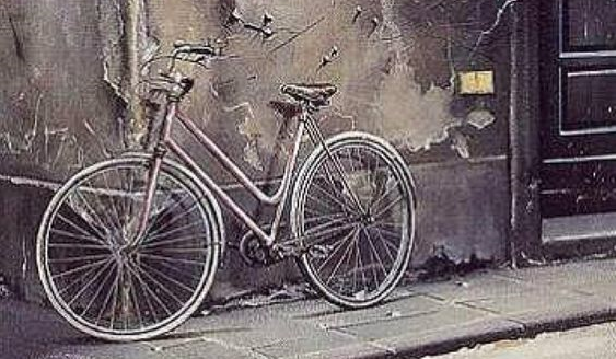 bike-blog