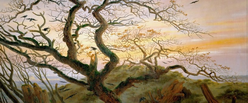 Caspar_David_Friedrich_The_Tree_of_Crows
