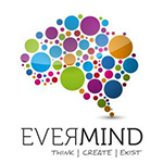 evermind new