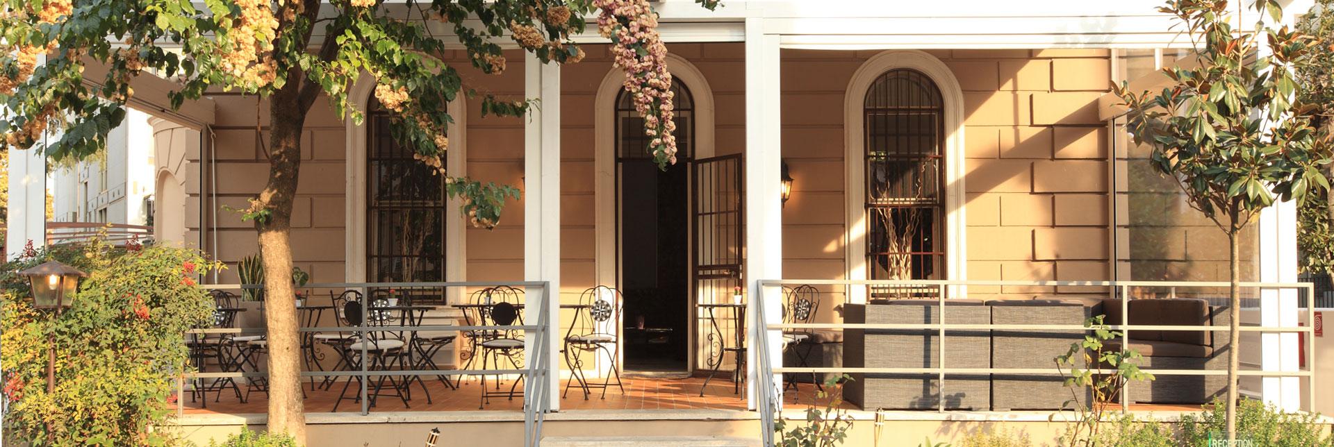 veranda-vp